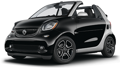Smart cars scarborough me prime motor cars for Prime motor cars mercedes benz